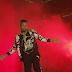 VIDEO   Z Anto - Mako Stamina   Download