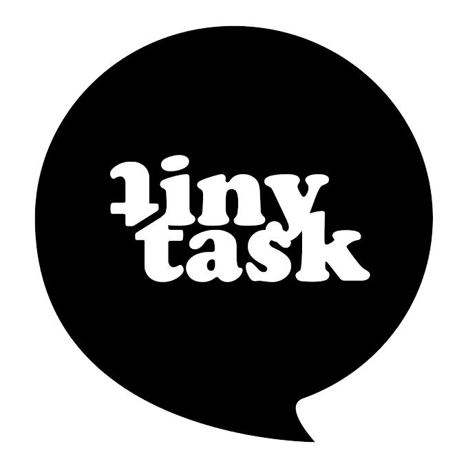 আপনার পিসির জন্য নিয়ে নিন একটি সিম্পল অটোমেশন সফটওয়্যার- TinyTask!