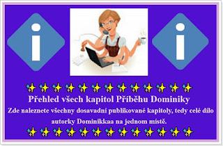 https://xglosy.blogspot.com/p/domi-story.html
