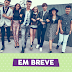 "Disney Channel Brasil confirma a estreia de ""The Lodge"""