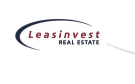 Dividend Leasinvest Real Estate boekjaar 2017/2018