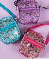 My Little Pony x Wego Shoulder Bags