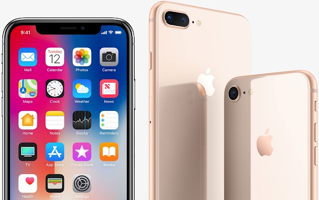 APPLE may continue to reduce the price of its IPHONE devices