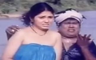 Goundamani Senthil Comedy