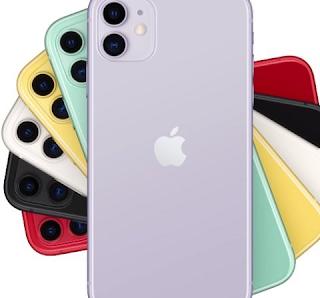 Kelebihan dan Kekurangan Apple iPhone 11