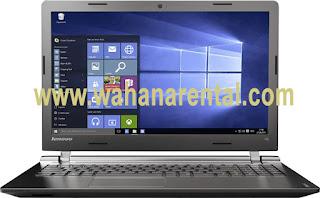 pusat sewa rental laptop notebook di Medan, sewa notebook Medan, sewa laptop Medan