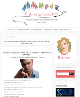Fina-orden-blogger-esencia-personalizada
