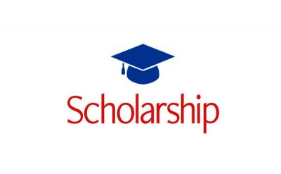 SCHOLARSHIPS FOR ST- OBC STUDENTS OF ASSAM 2019-20