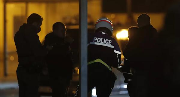 Le tournage d'un clip «autorisé» par le préfet en plein confinement provoque la colère des policiers