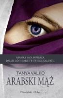 http://www.gandalf.com.pl/b/arabski-maz/