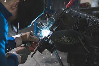 سعر الحديد اليوم بمصنع العز
