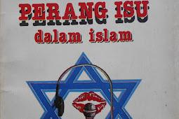 Perang Isu dalam Islam