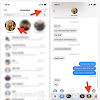 Memoji iOS 14 Makin Keren, Bisa Pakai Masker Bedah & Penutup Wajah