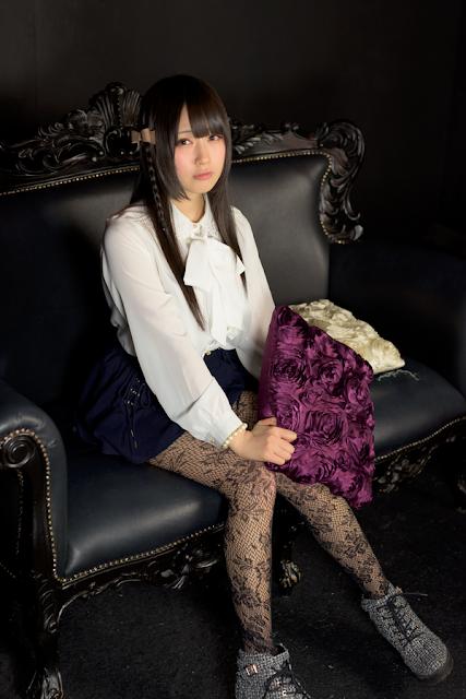 御伽ねこむ Nekomu Otogi 画像 Images 04