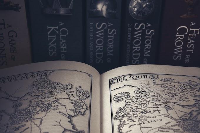 La vida y sus posibilidades, según Tyrion Lannister