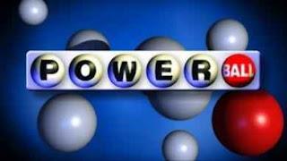 powerball-draw-results