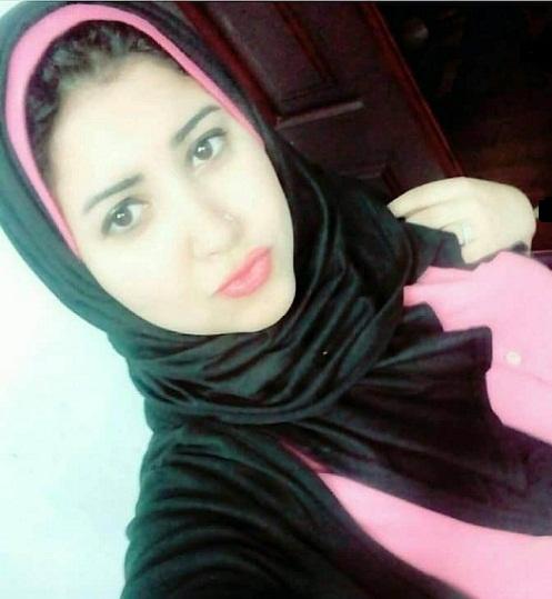 ارقام هواتف بنات سعوديات صغار للزواج او الصداقة