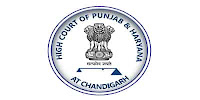 Punjab & Haryana High Court Clerk CPT Date Postponed  Download PHHC Notice