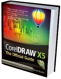 Ebook Corel Draw X7 Bahasa Indonesia