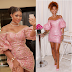 Who wore it better, Rihanna or Nigerian girl?
