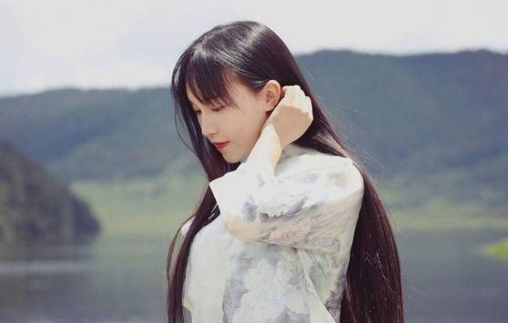 Li ZiQi Youtuber Kaya Raya