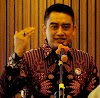 Dalam Rangka Persiapan Launching MIO, Ini Gambaran Dari Ketua DPP