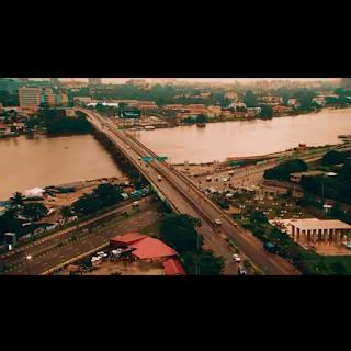 """VIDEO: DJ Jimmy Jatt – """"The Greatest"""" ft. Modenine, Femi Kuti, M.Anifest & Navio"""