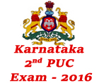 karnataka-2nd-puc-result-karresults-nic-in-2016-puc-result