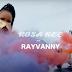 AUDIO l Rosa Ree Ft Rayvanny - Sukuma Ndinga Remix l Download
