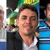Adustina (BA) tem três pré-candidatos a prefeito