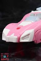 Transformers Kingdom Arcee 44