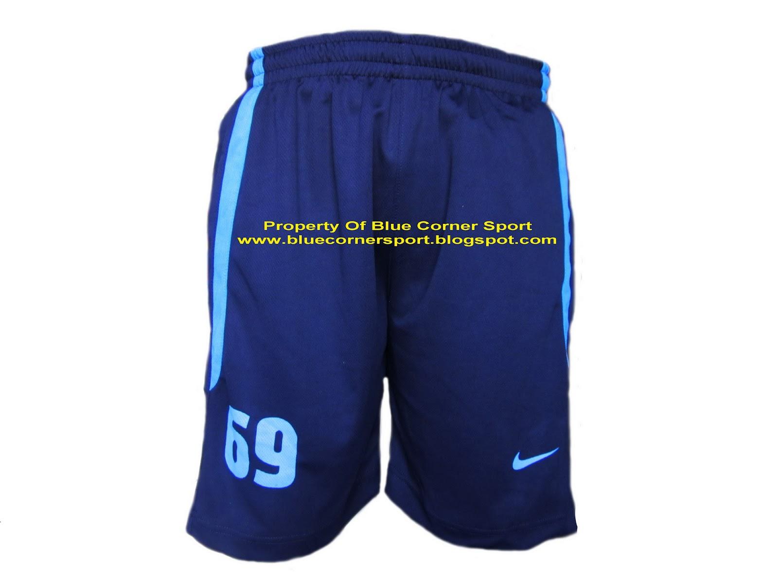 Contoh Artikel Olahraga Futsal Contoh Proposal Dana Kegiatan Slideshare Artikel Tentang Contoh Kostum Futsal Adidas Yang Ada Di Belfendwebid