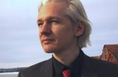 WikiLeaks Founder Julian Assange Begins Fifth Year Living In Ecuadorian Embassy In London