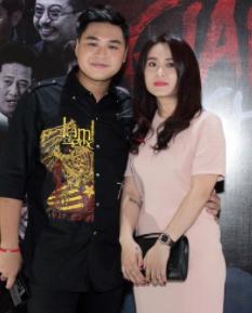 Phim Ca Nhạc Hài Giang Hồ Chợ Mới Tập 5