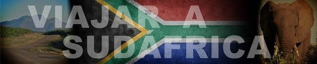 Viajar-a-Sudáfrica