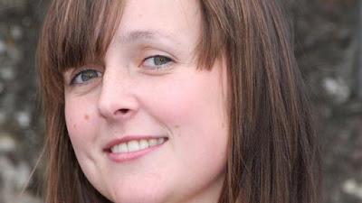 Sarah McClay, una cuidadora del South Lakes Safari, murió después de ser atacada por un tigre de Sumatra en junio.