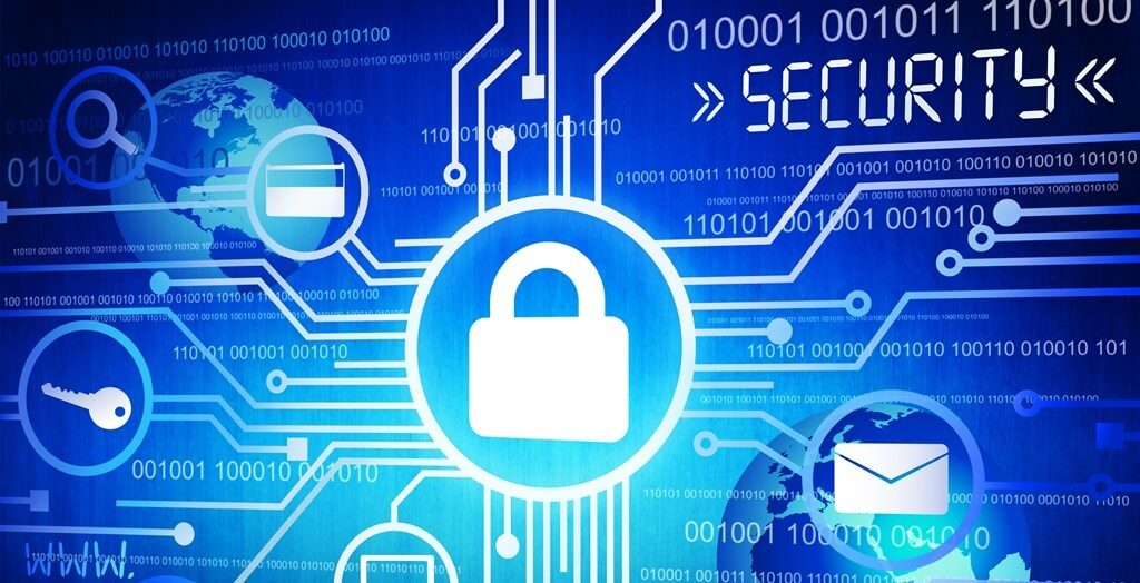 The New Era of Cybersecurity for Students and Higher Education