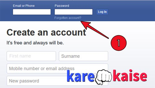 facebook-password-forgot-kare