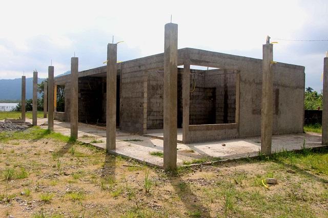 Museu do Mar, Mirante, Lanchonetes, Centro de Instrução Náutica integram as obras da Requalificação do Antigo Porto da Balsa, no  Mar Pequeno