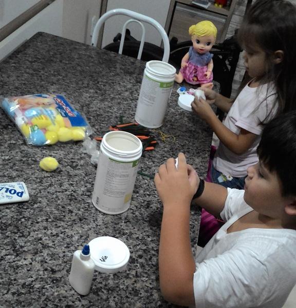 Estimulação, Atividades Pedagógicas, Crianças, Cotton Line, Mamãe Box, Livros, Filhos, Artigo, Pauta, Criatividade, Davi, Cecília, Dicas,