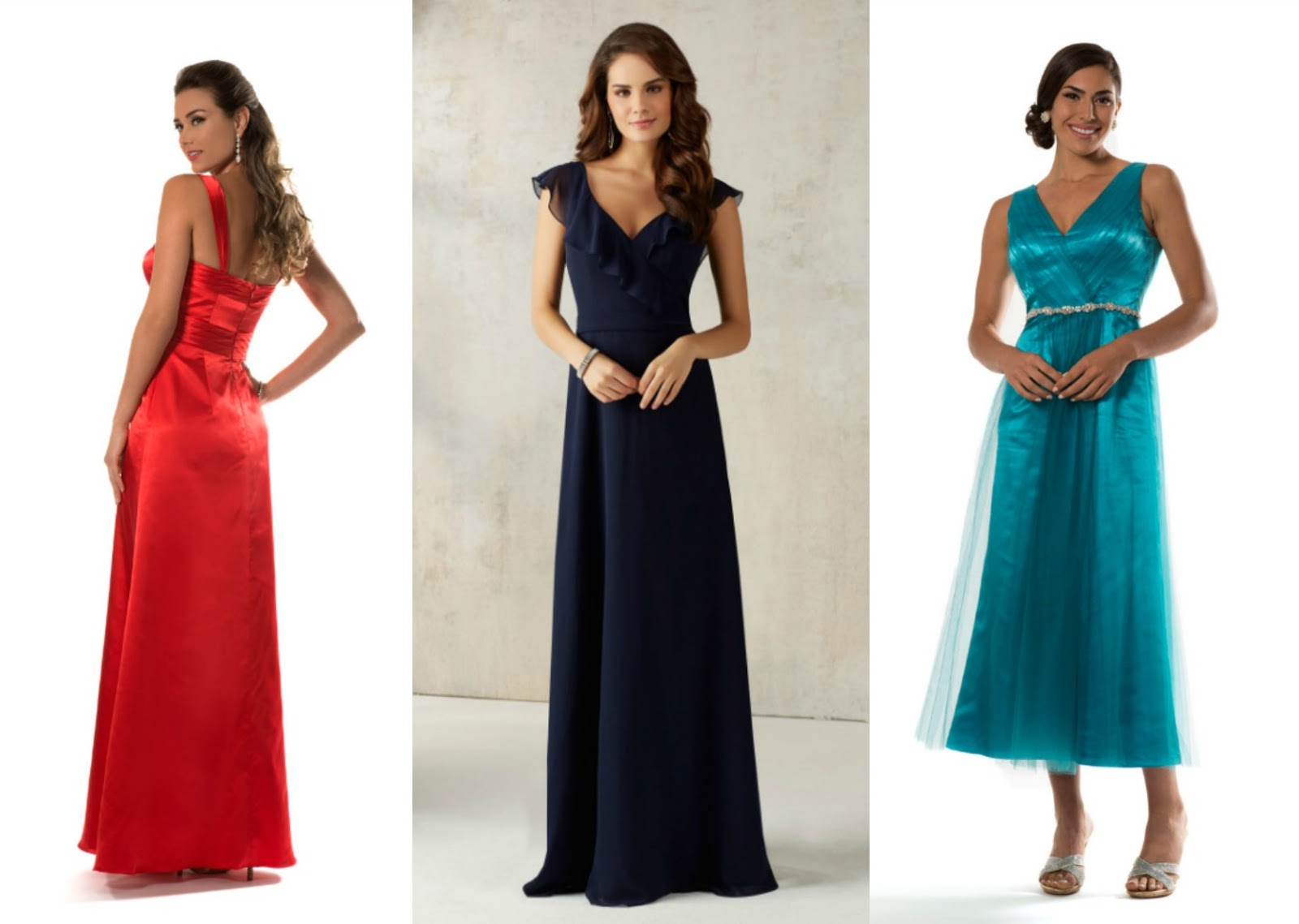 Angelus Bridal and Formal: Gorgeous New Year\'s Eve Dress Styles To ...