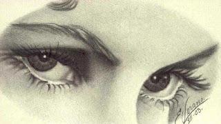 dibujos-ojos-hiperrealismo