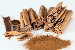 दालचीनी रामबाण दवा Cinnamon, Blood Purifier Home Remedy in Hindi