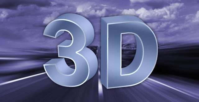 Chainfire 3D Pro Apk v3 3 +Plugins Latest - Android Apps