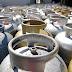 Projeto de lei propõe gratuidade do gás de cozinha para famílias de baixa renda