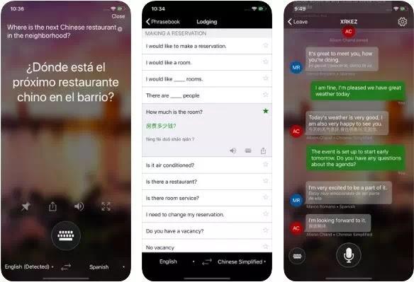 aplikasi kamera translate untuk iphone-3
