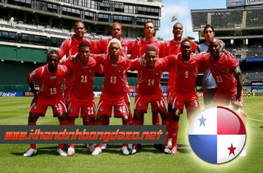 Nhật Bản vs Panama 17h35 ngày 12h10 www.nhandinhbongdaso.net