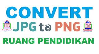 convert jpg to png