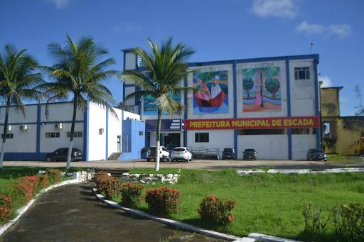 Escada e demais municípios da Mata Sul receberam recursos para o combate ao novo Coronavírus