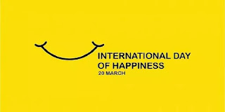 International Day Of Happiness 2021: Quotes Share With Your Friends And Family